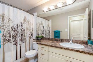 Photo 20: 312 16035 132 Street in Edmonton: Zone 27 Condo for sale : MLS®# E4205640