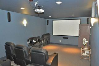 Photo 38: 312 16035 132 Street in Edmonton: Zone 27 Condo for sale : MLS®# E4205640