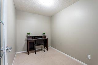 Photo 21: 312 16035 132 Street in Edmonton: Zone 27 Condo for sale : MLS®# E4205640
