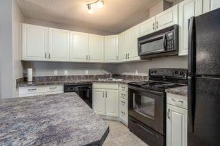 Photo 7: 312 16035 132 Street in Edmonton: Zone 27 Condo for sale : MLS®# E4205640