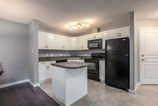 Photo 5: 312 16035 132 Street in Edmonton: Zone 27 Condo for sale : MLS®# E4205640