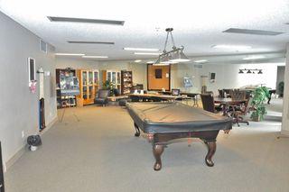 Photo 33: 312 16035 132 Street in Edmonton: Zone 27 Condo for sale : MLS®# E4205640
