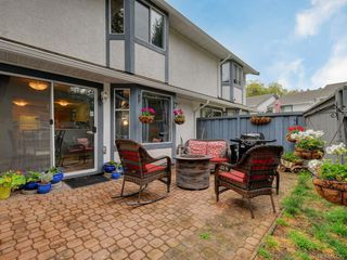 Photo 18: 41 2147 Sooke Rd in Colwood: Co Wishart North Row/Townhouse for sale : MLS®# 844282
