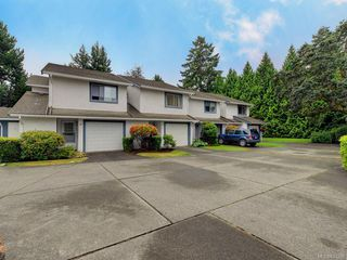 Photo 19: 41 2147 Sooke Rd in Colwood: Co Wishart North Row/Townhouse for sale : MLS®# 844282