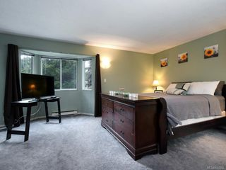 Photo 12: 41 2147 Sooke Rd in Colwood: Co Wishart North Row/Townhouse for sale : MLS®# 844282