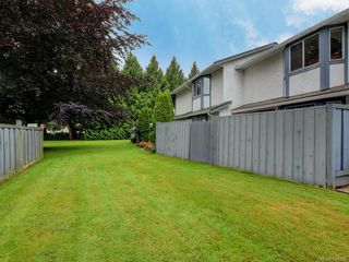 Photo 20: 41 2147 Sooke Rd in Colwood: Co Wishart North Row/Townhouse for sale : MLS®# 844282
