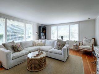 Photo 4: 495 Victoria Ave in Oak Bay: OB South Oak Bay Single Family Detached for sale : MLS®# 844128