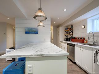 Photo 24: 495 Victoria Ave in Oak Bay: OB South Oak Bay Single Family Detached for sale : MLS®# 844128