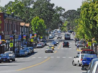 Photo 34: 495 Victoria Ave in Oak Bay: OB South Oak Bay Single Family Detached for sale : MLS®# 844128