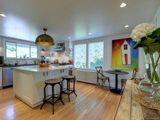Photo 11: 495 Victoria Ave in Oak Bay: OB South Oak Bay Single Family Detached for sale : MLS®# 844128