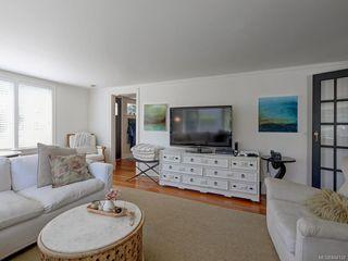 Photo 5: 495 Victoria Ave in Oak Bay: OB South Oak Bay Single Family Detached for sale : MLS®# 844128