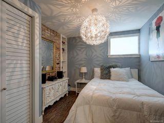Photo 28: 495 Victoria Ave in Oak Bay: OB South Oak Bay Single Family Detached for sale : MLS®# 844128