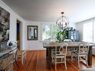 Photo 6: 495 Victoria Ave in Oak Bay: OB South Oak Bay Single Family Detached for sale : MLS®# 844128