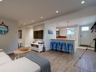 Photo 23: 495 Victoria Ave in Oak Bay: OB South Oak Bay Single Family Detached for sale : MLS®# 844128
