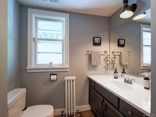 Photo 15: 495 Victoria Ave in Oak Bay: OB South Oak Bay Single Family Detached for sale : MLS®# 844128