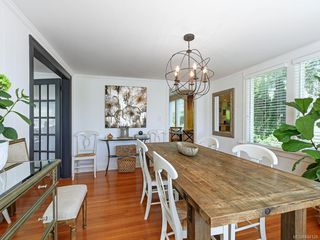 Photo 7: 495 Victoria Ave in Oak Bay: OB South Oak Bay Single Family Detached for sale : MLS®# 844128