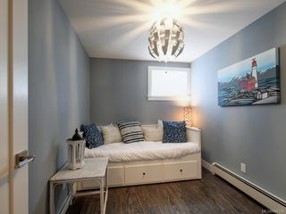 Photo 29: 495 Victoria Ave in Oak Bay: OB South Oak Bay Single Family Detached for sale : MLS®# 844128