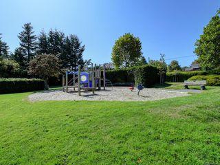 Photo 32: 495 Victoria Ave in Oak Bay: OB South Oak Bay Single Family Detached for sale : MLS®# 844128