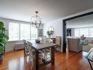 Photo 8: 495 Victoria Ave in Oak Bay: OB South Oak Bay Single Family Detached for sale : MLS®# 844128