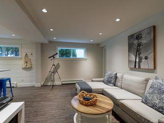 Photo 22: 495 Victoria Ave in Oak Bay: OB South Oak Bay Single Family Detached for sale : MLS®# 844128