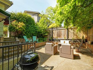 Photo 13: 495 Victoria Ave in Oak Bay: OB South Oak Bay Single Family Detached for sale : MLS®# 844128