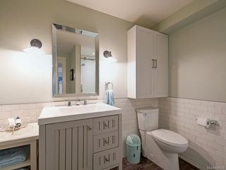 Photo 26: 495 Victoria Ave in Oak Bay: OB South Oak Bay Single Family Detached for sale : MLS®# 844128