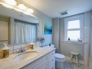 Photo 18: 495 Victoria Ave in Oak Bay: OB South Oak Bay Single Family Detached for sale : MLS®# 844128