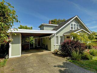 Photo 30: 495 Victoria Ave in Oak Bay: OB South Oak Bay Single Family Detached for sale : MLS®# 844128