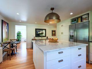 Photo 12: 495 Victoria Ave in Oak Bay: OB South Oak Bay Single Family Detached for sale : MLS®# 844128