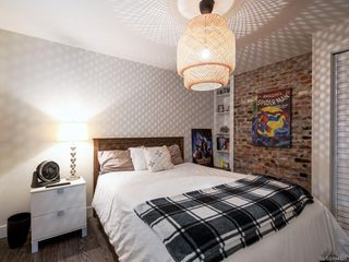 Photo 27: 495 Victoria Ave in Oak Bay: OB South Oak Bay Single Family Detached for sale : MLS®# 844128