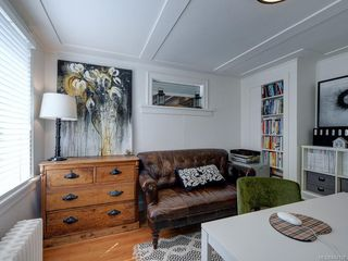 Photo 16: 495 Victoria Ave in Oak Bay: OB South Oak Bay Single Family Detached for sale : MLS®# 844128
