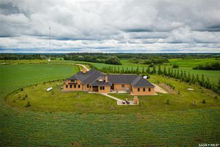 Photo 5: Vidal Farm in Canwood: Residential for sale (Canwood Rm No. 494)  : MLS®# SK818687