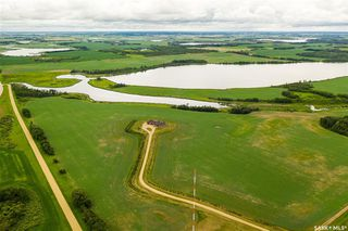 Photo 4: Vidal Farm in Canwood: Residential for sale (Canwood Rm No. 494)  : MLS®# SK818687
