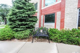 Photo 44: 1205 902 Spadina Crescent East in Saskatoon: Central Business District Residential for sale : MLS®# SK818840