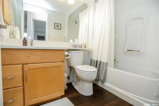 Photo 23: 1205 902 Spadina Crescent East in Saskatoon: Central Business District Residential for sale : MLS®# SK818840