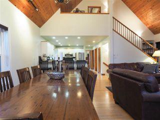 Photo 10: 8124 ALDER LANE in Whistler: Alpine Meadows House for sale : MLS®# R2461935