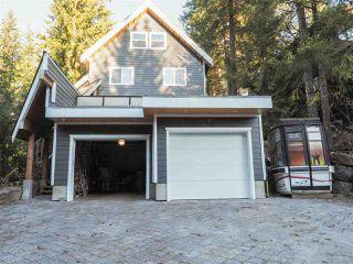 Photo 17: 8124 ALDER LANE in Whistler: Alpine Meadows House for sale : MLS®# R2461935