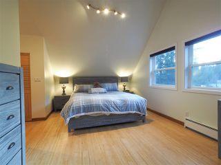 Photo 11: 8124 ALDER LANE in Whistler: Alpine Meadows House for sale : MLS®# R2461935