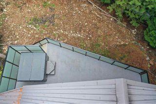 Photo 20: 8124 ALDER LANE in Whistler: Alpine Meadows House for sale : MLS®# R2461935
