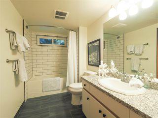Photo 16: 8124 ALDER LANE in Whistler: Alpine Meadows House for sale : MLS®# R2461935