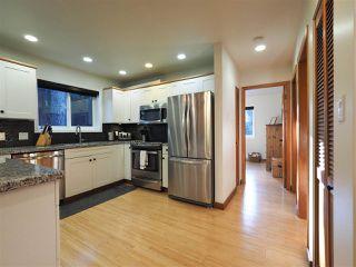 Photo 5: 8124 ALDER LANE in Whistler: Alpine Meadows House for sale : MLS®# R2461935