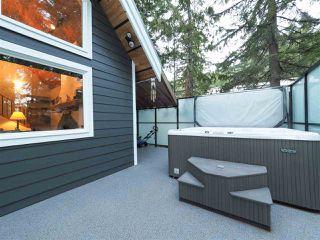 Photo 19: 8124 ALDER LANE in Whistler: Alpine Meadows House for sale : MLS®# R2461935