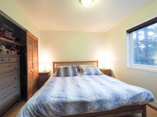 Photo 15: 8124 ALDER LANE in Whistler: Alpine Meadows House for sale : MLS®# R2461935