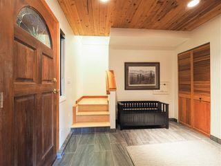 Photo 9: 8124 ALDER LANE in Whistler: Alpine Meadows House for sale : MLS®# R2461935