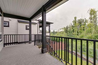 Photo 33: 3501 HILL PARK Place in Abbotsford: Abbotsford West House for sale : MLS®# R2480553