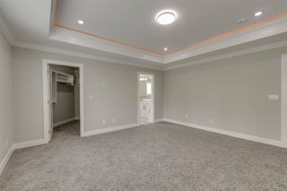 Photo 30: 3501 HILL PARK Place in Abbotsford: Abbotsford West House for sale : MLS®# R2480553