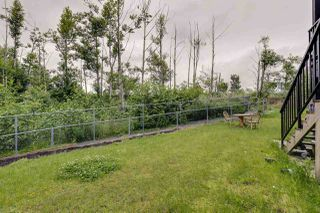 Photo 37: 3501 HILL PARK Place in Abbotsford: Abbotsford West House for sale : MLS®# R2480553
