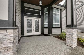 Photo 38: 3501 HILL PARK Place in Abbotsford: Abbotsford West House for sale : MLS®# R2480553