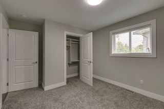 Photo 32: 3501 HILL PARK Place in Abbotsford: Abbotsford West House for sale : MLS®# R2480553