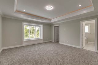 Photo 29: 3501 HILL PARK Place in Abbotsford: Abbotsford West House for sale : MLS®# R2480553